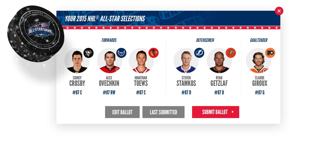 NHL_Ballot