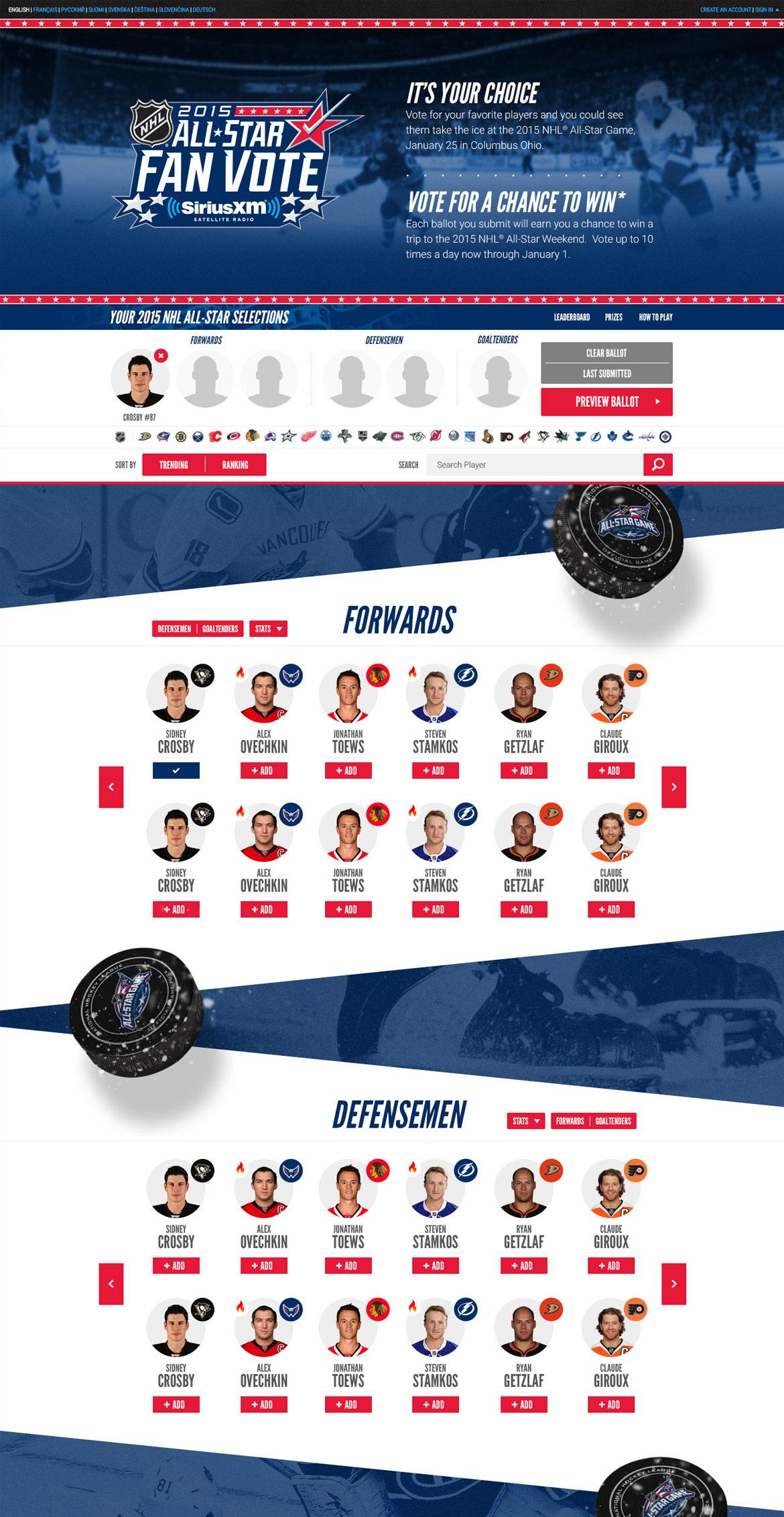NHL_Landing_hero