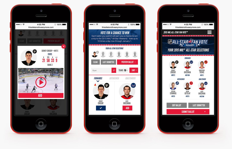 NHL_mobile