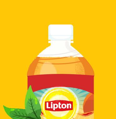 LIPTON SUNDAYS